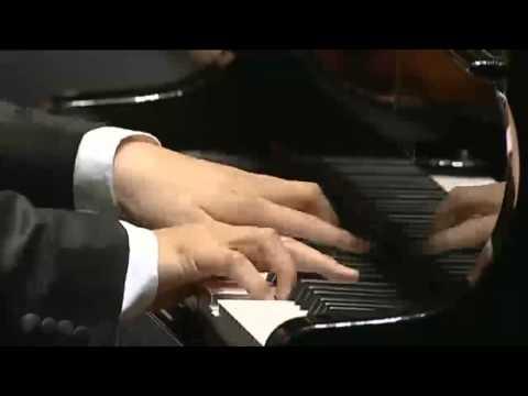 Piano Concerto No2