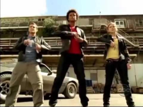 Power Rangers RPM  Power Rangers First Team Morph
