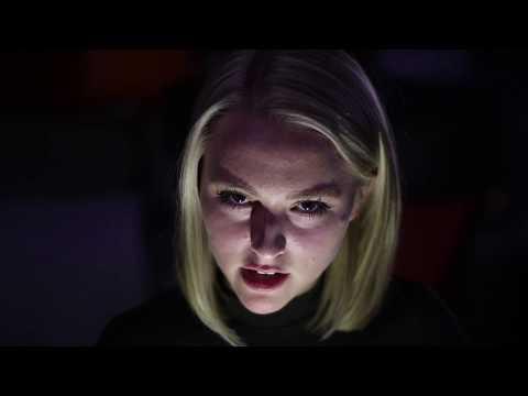 Binge and Beware, Halloween movies on Netflix  What to Watch Wednesday