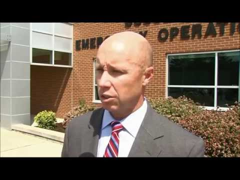 Smart911 to Better Protect Citizens in Sussex County (DE)