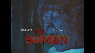 The Shimian - SHORT HORROR MOVIE