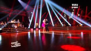 Adriana Karembeu Dance