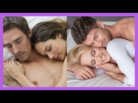 5 Reasons why the man is not interested in intimacy