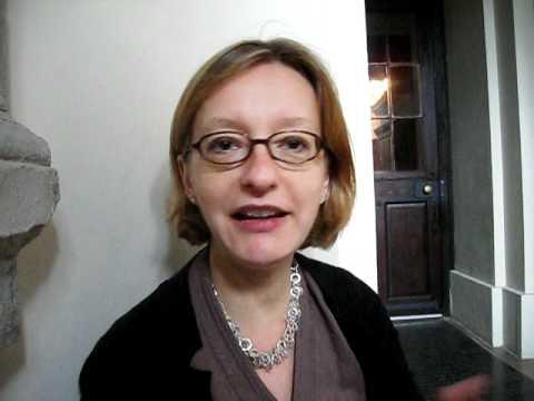 SAM Abigail Pogson merger of 5 10