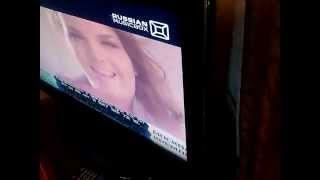Как вставить флешку в телевизор?(В видео показано, как вставить флешку в телевизор Самсунг, а так же как её включить с помощью пульта., 2013-09-21T18:07:01.000Z)