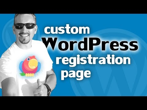 Ultimate Member Plugin: How To Customize WordPress Registration Page