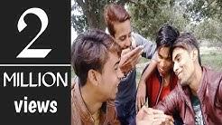 Jhandu shayari... part 1 By aawara boys