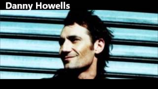 Danny Howells   DV8 Podcast 008 with Daniel Dubb    14 01 2013