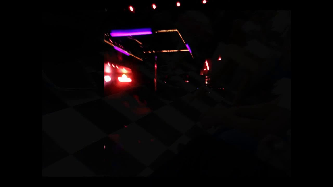 Strip club modesto california