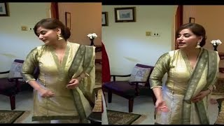 Aunties pakistan sexy in AUNTIES FROM
