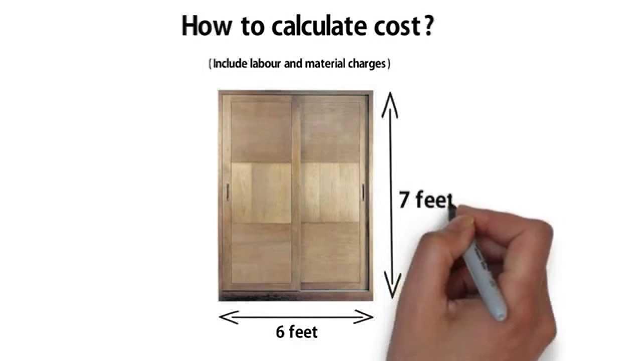Kitchen Cabinet Planner Corner Bench With Storage