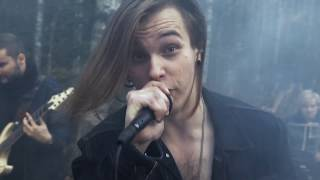 Ode Of Disgrace - Gift Of Life (OFFICIAL MUSIC VIDEO)
