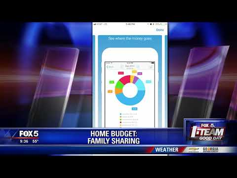 Top Apps for Managing Your Finances