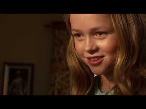 Mommy's Little Murderer - Trailer