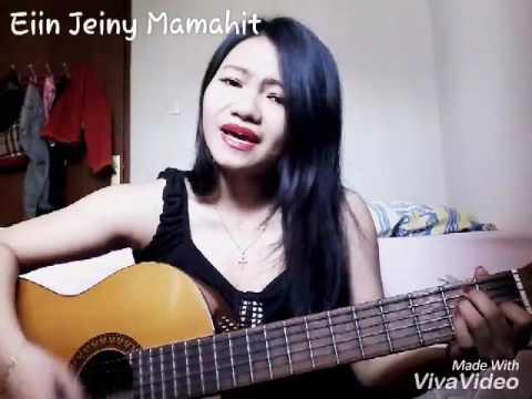Eiin JM/Manado - Palu so ba bunyi by Shela Marcela