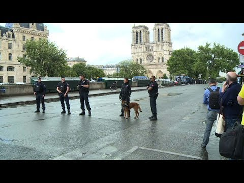 interior-minister:-notre-dame-attacker-shouted-'this-is-for-syria'