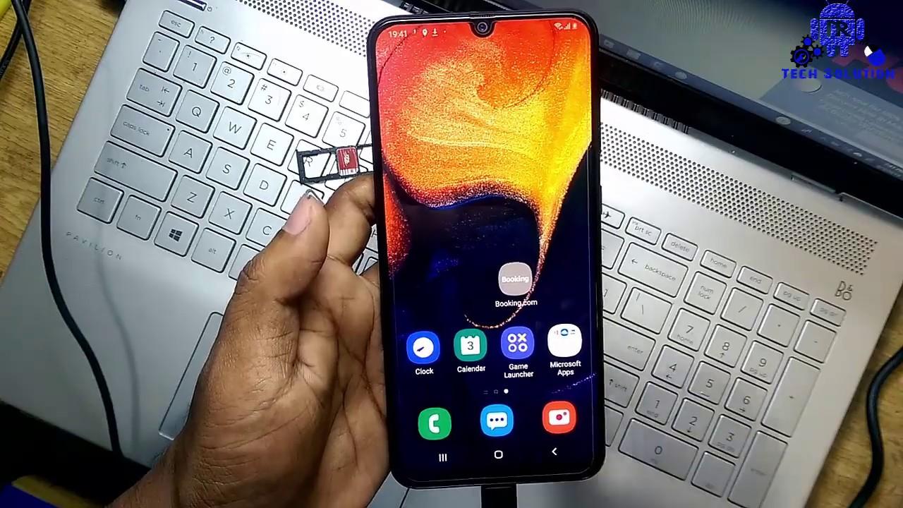 sim samsung | Samsung Mobile