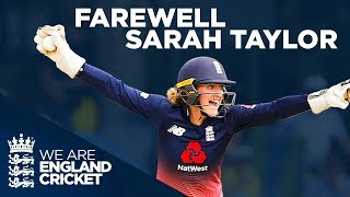 """""""She Is The Best Keeper In The World!"""" 