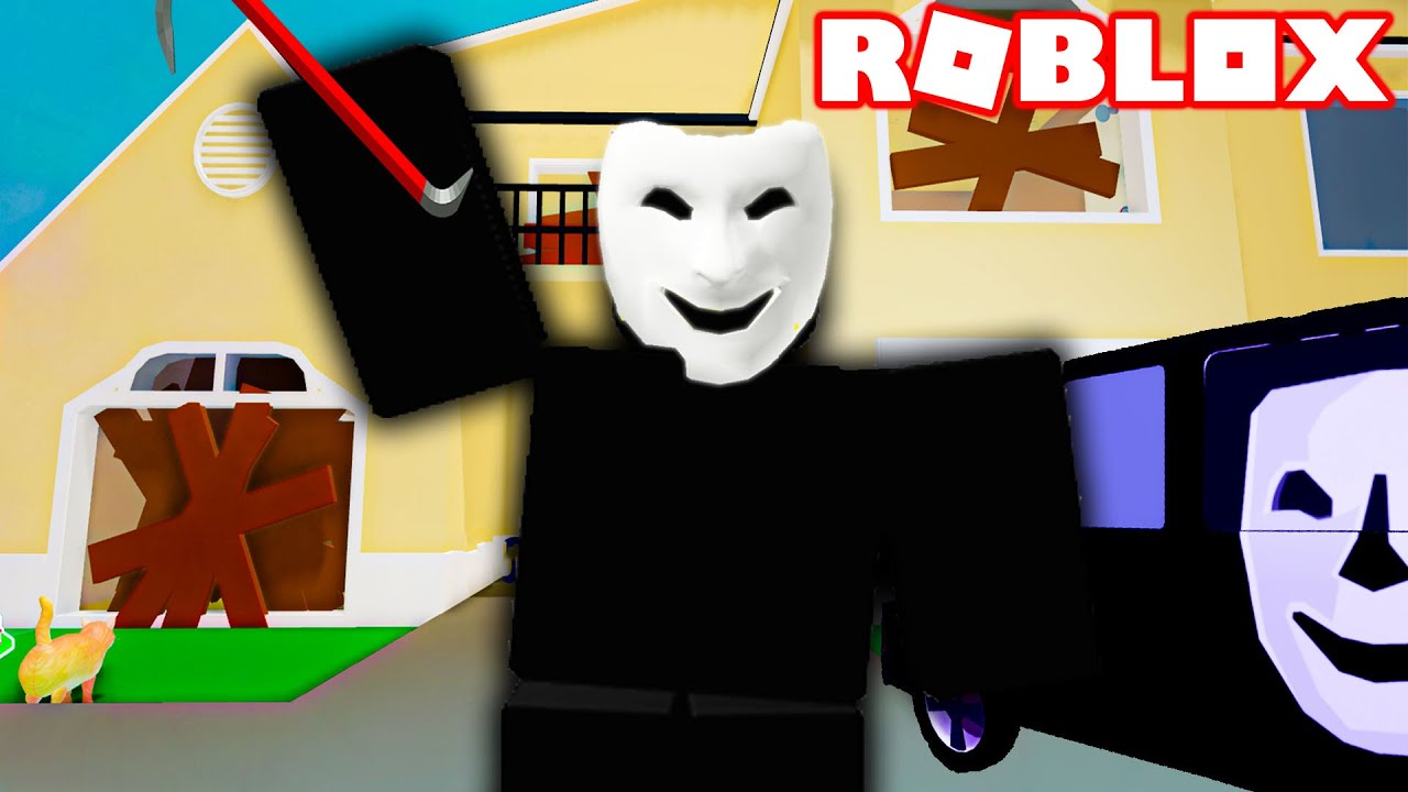 Roblox Game Where You Take Care Of A Unplayable Dog Roblox Break In Story Game Youtube