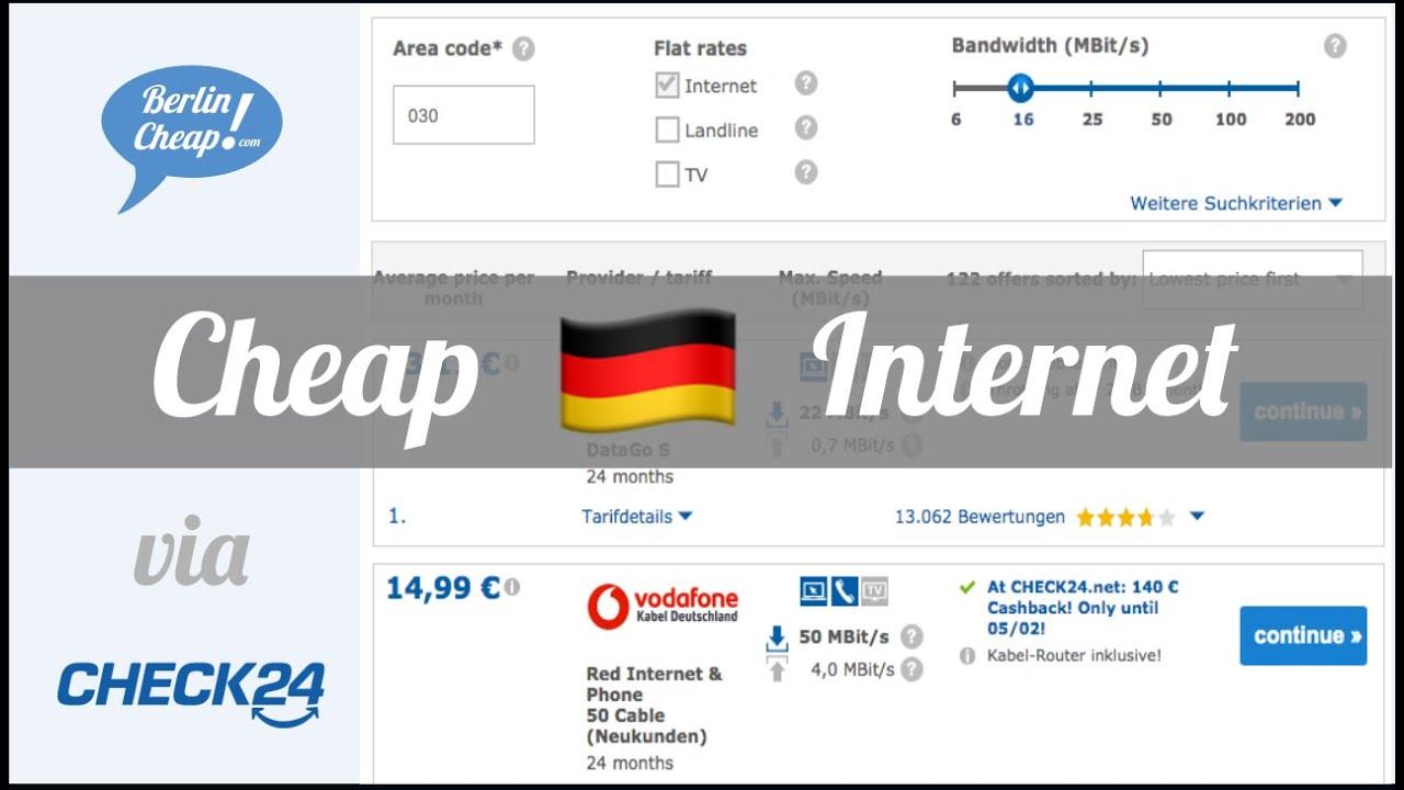 Speed datation Berlin Bewertung
