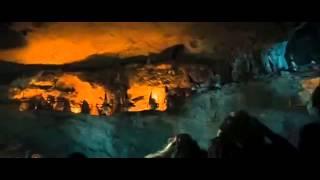 Ведьмы из Сугаррамурди (2013) Фильм. Трейлер HD