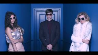 River Island AW14: The Brand New TV Advert!
