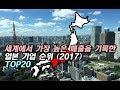 전직 일본 주식 트레이더가 들려주는 워런버핏이 일본 주식시장 무역회사 주식에 7조원이나 투자한 이유 ...