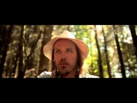 Christian Kjellvander - The Woods (official)