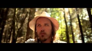 Christian Kjellvander - The Woods (official)