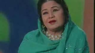 Nida Fazli/ Shakeela Banu Bhopali