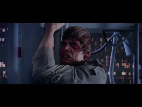 5 Minute Films: Star Wars - Episode V - The Empire Strikes Back