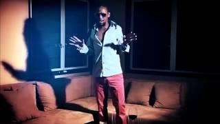 Them Island Boyz Ft. Jah Cure - Kiss Me Girl ( Official Music Video) HD