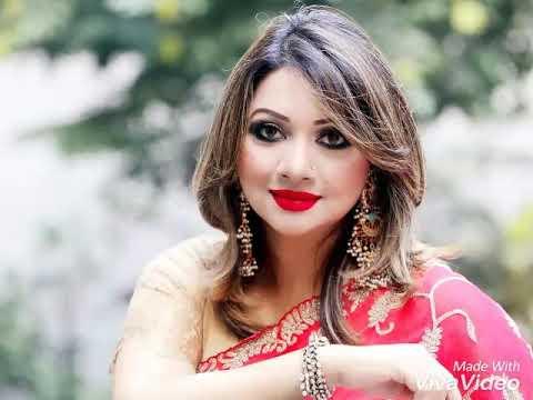 Image result for Boishakhi,Makeup