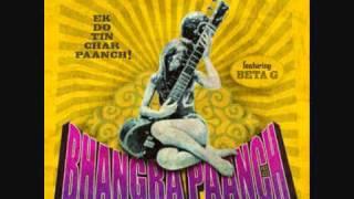 Play Bhangra Paanch (Thomas Blondet & Second Sky Remix)