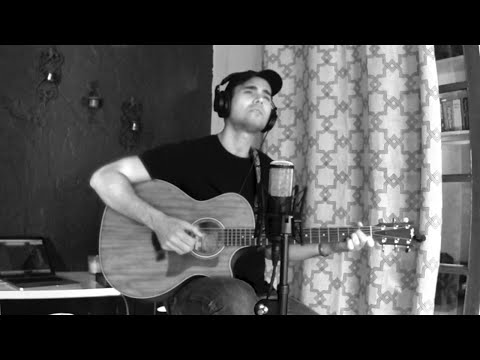 The Queen and the Soldier (Suzanne Vega covered by Joseph Eid)