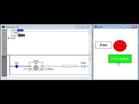 Twincat hmi: simple, open, based on html5 youtube.