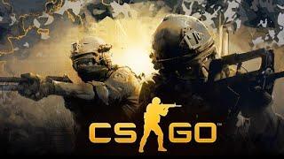 Counter Strike #8 Контр Страйк Финальный Бой Трейлер