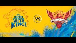 IPL highlights 2018 Final CSK VS SRH