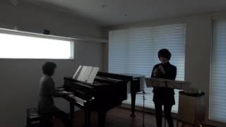 サカナクションの「新宝島」を、リコーダーとピアノ用にアレンジしました。(フルートでも演奏していただけます。)楽譜のことでご迷惑をお...
