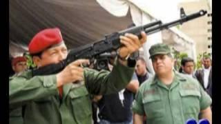 Llamado para Honduras
