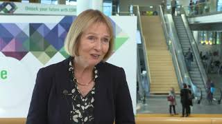 Matching treatment to molecular profiles in endometrial cancer
