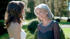 Kleinfeld Launches Bridesmaid Dresses Under $200!