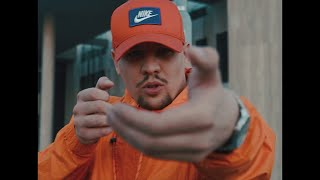 LMEN PRALA-AZ UTOLSÓ REAL | PROD. BY TOMZY | OFFICIAL MUSIC VIDEO |