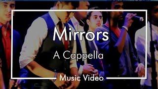 Mirrors - Chai Town