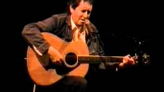 Watch Bert Jansch Caledonia video