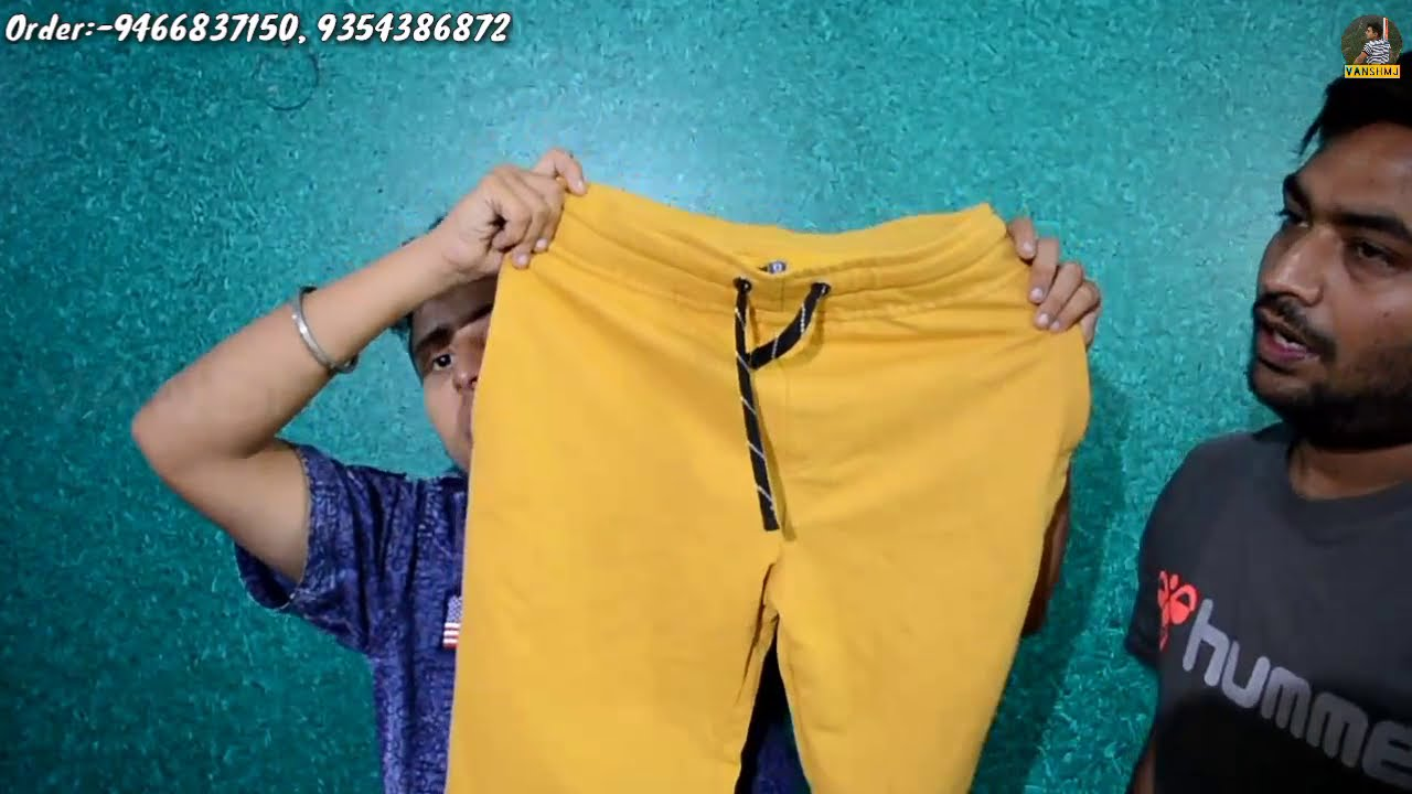 f8bf426ab780 BRANDED clothes at Cheap price Heavy discount 90%off On T-shirts, Joggers,  shorts