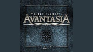 Lost in Space (feat. Amanda Somerville) (Alive in Gate Studio)