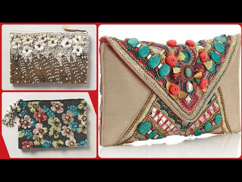 Best and new ideas of handbags for girls😍