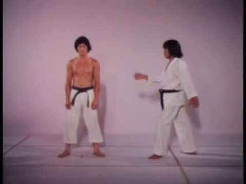 HD HWANG JANG LEE  TEACHING HOW TO KICK THE KING OF KICK