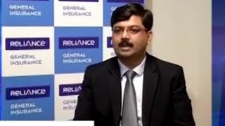 Reliance General Insurance IPO On Track